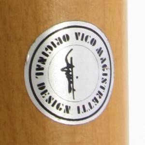 Vico-Magistrett-logo