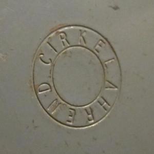 ahrend-friso-kramer-logo
