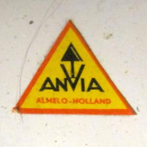 anvia-lamps-logo