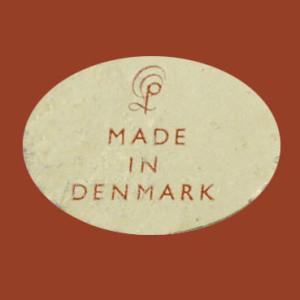 arne-jacobsen-louis-poulsen-logo