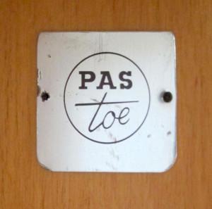 cees-braakman-pastoe-logo
