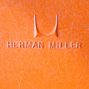 eames-herman-miller-logo-orange