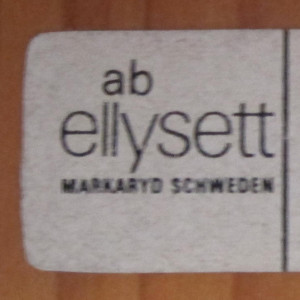 ellysett-hans-agne-jakobsson