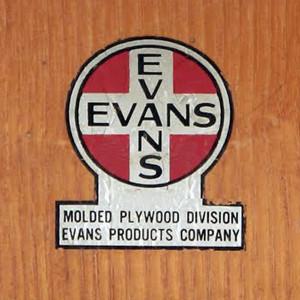 evans-eames-logo