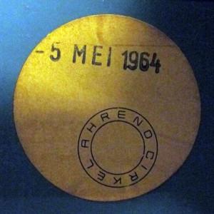 friso-kramer-ahrend-cirkel-logo