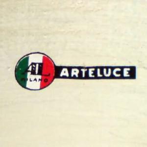 gino-sarfatti-arteluce-logo