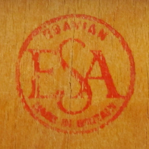 james-leonard-esa-logo