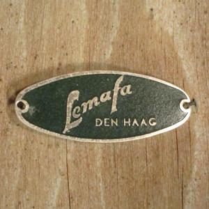 lemafa-den-haag-logo