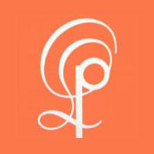 louis-poulsen-poul-henninsen-logo