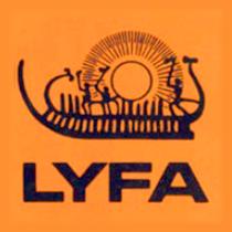 lyfa-logo