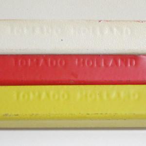 tomado-holland-logo