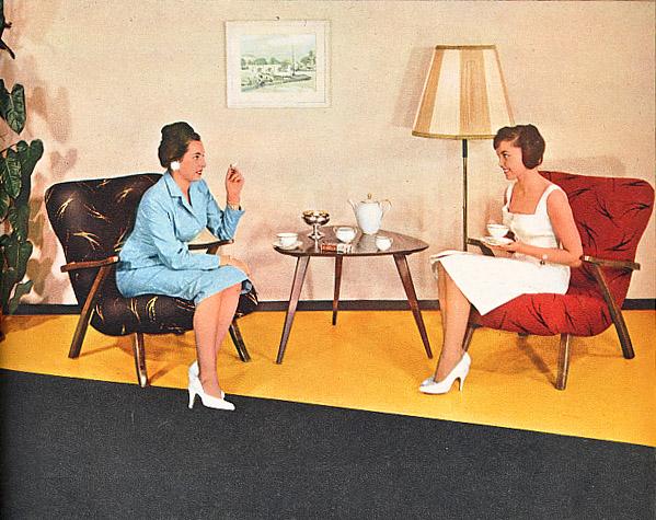 vintage-coffee-corner