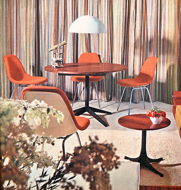 vintage-eames-chairs