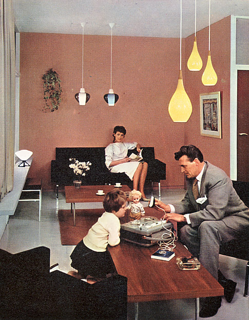 vintage-philips-lamps