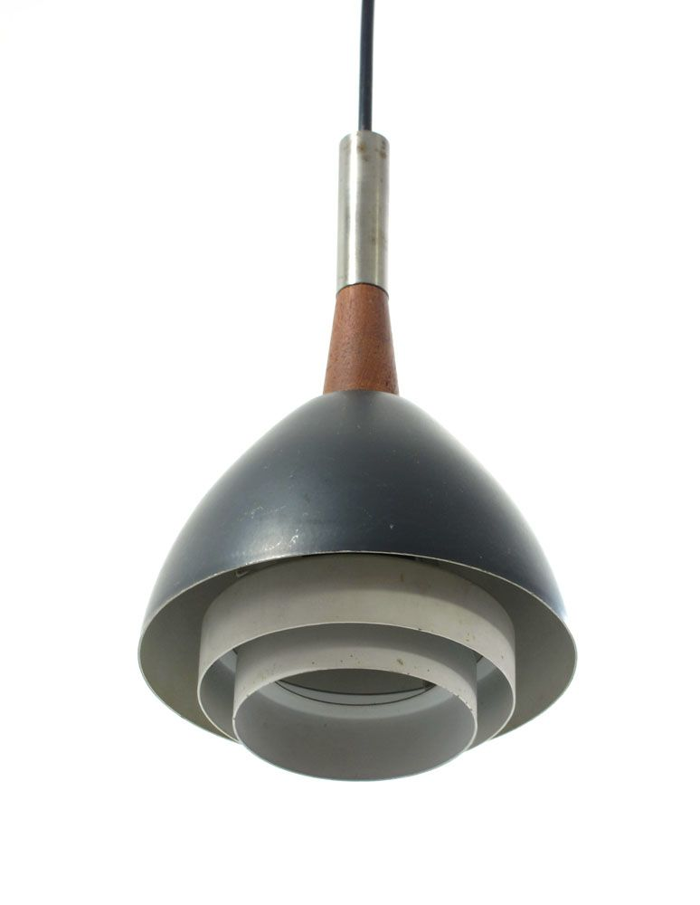 2 Fog & Morup lamps