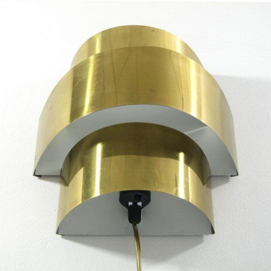 anvia lamps