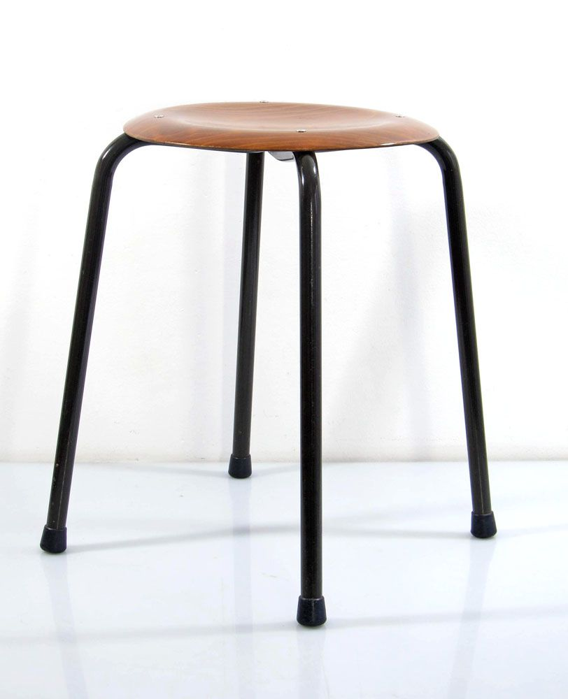 Popular 183 List Stackable Stools