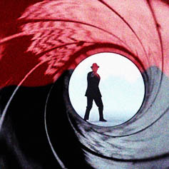 dr-no-1962-james-bond-title-sequence