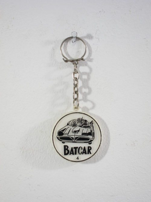 Sixties-vintage-retro-key-ring-01