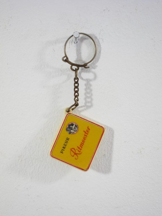 Sixties-vintage-retro-key-ring-05