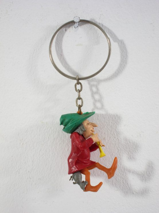 Sixties-vintage-retro-key-ring-14