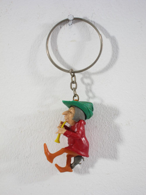 Sixties-vintage-retro-key-ring-15