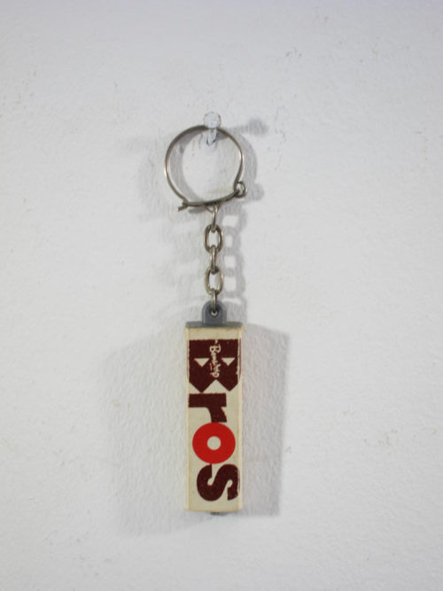 Sixties-vintage-retro-key-ring-18