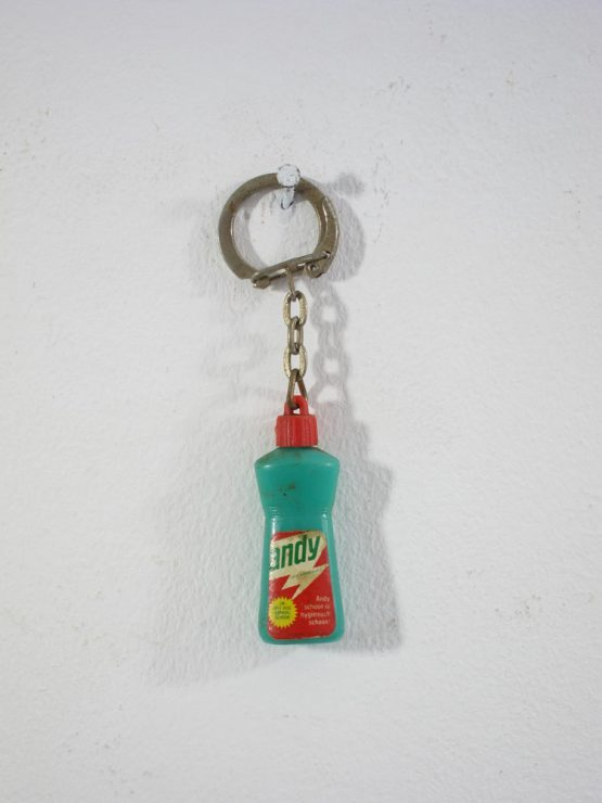 Sixties-vintage-retro-key-ring-19