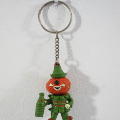 Sixties-vintage-retro-key-ring-21