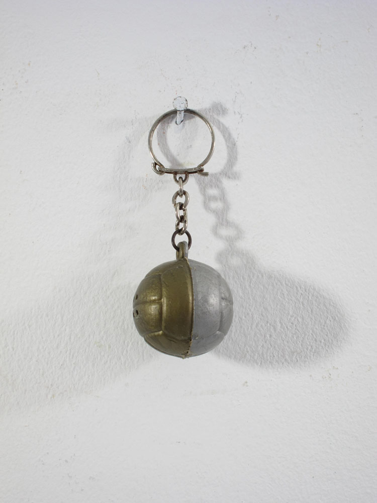 Sixties-vintage-retro-key-ring-22