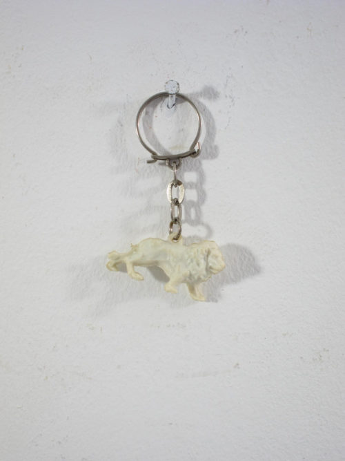 Sixties-vintage-retro-key-ring-29