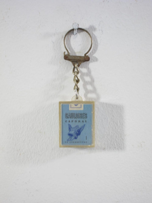 Sixties-vintage-retro-key-ring-31
