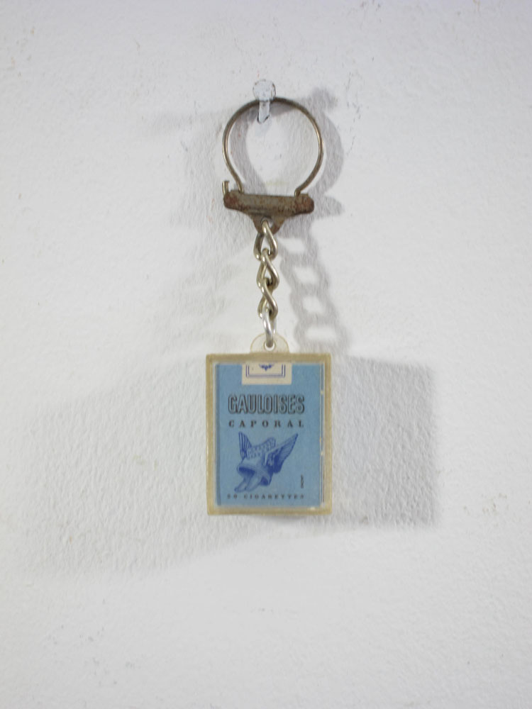 Sixties-vintage-retro-key-ring-31