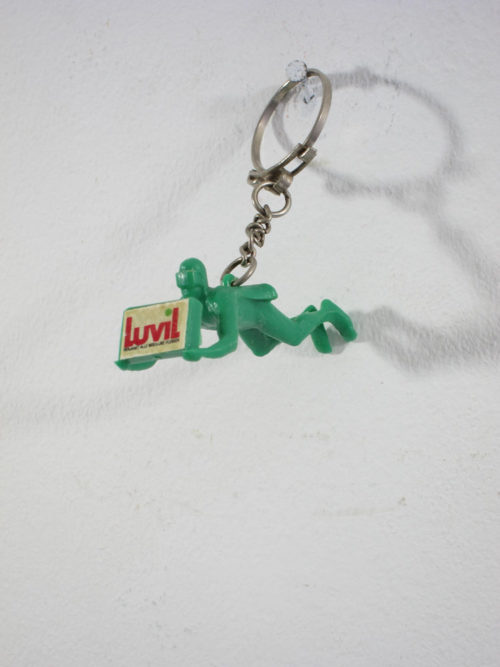 Sixties-vintage-retro-key-ring-34