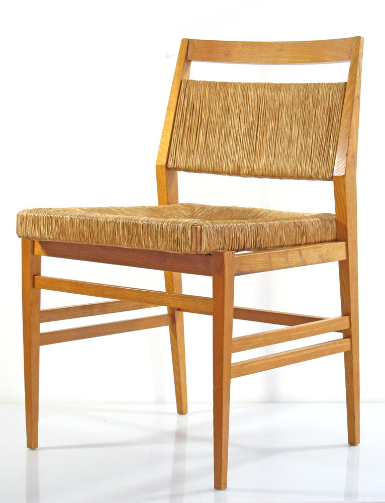 Gio Ponti style wooden chairs 60s vintage  sc 1 st  Bom Design Furniture : vintage 60s chairs - Cheerinfomania.Com