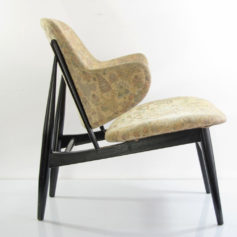 eames perriand wegner rietveld friso kramer rotterdam vintage furniture