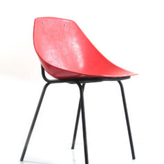 bom-design-furniture-retro