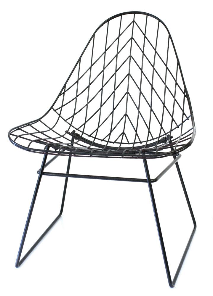 Cees Braakman pastoe sixties lounge chair