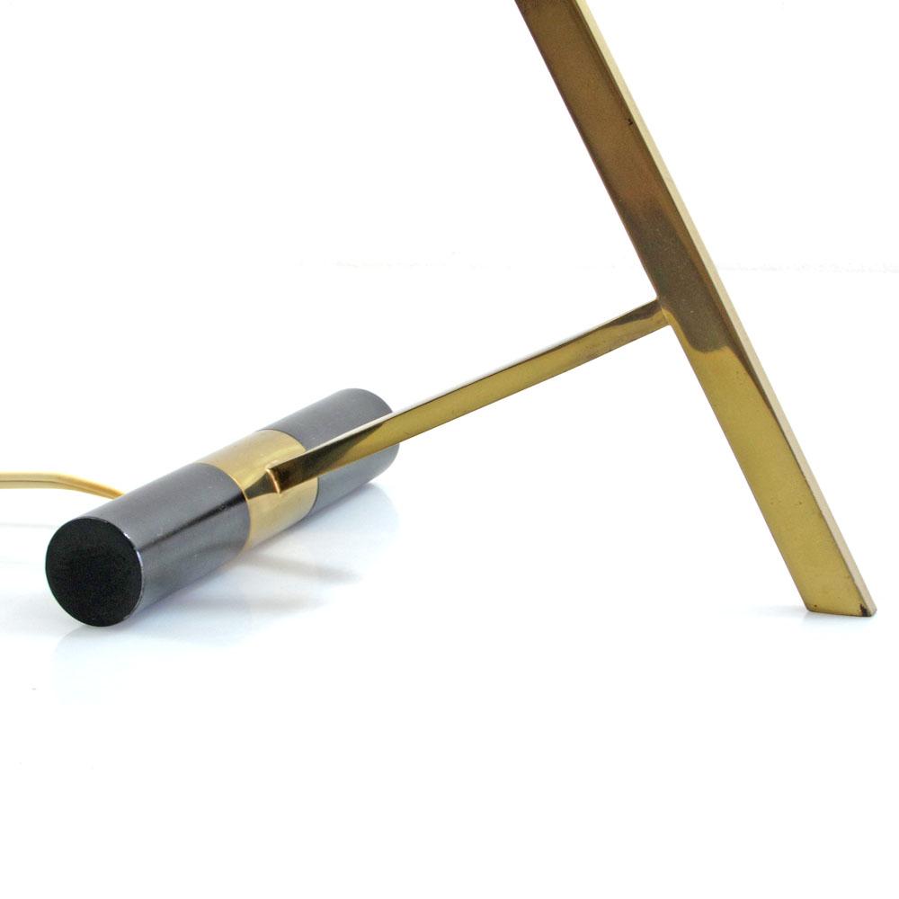 Philips Louis Kalff 'Z'- desk lamp