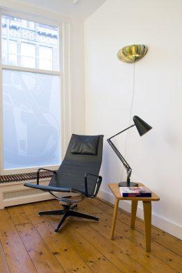 Lyfa Vintage Design Picollo Floor Lamp Denmark Bom