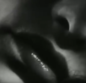 Meshes of the Afternoon - Maya Deren (1943)