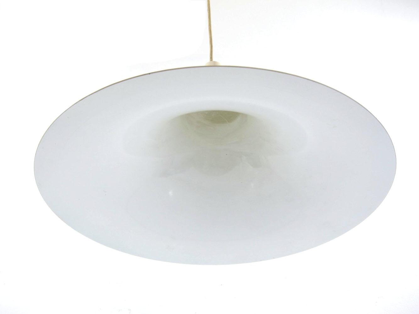Dijkstra light semi style vintage hanging