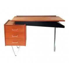 Vintage Desks