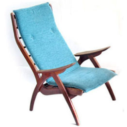 Vintage Relax Chairs