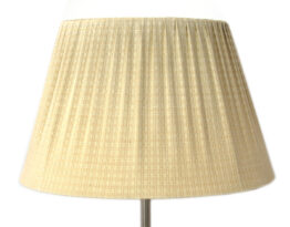 W.H. Gispen fifties floor lamp