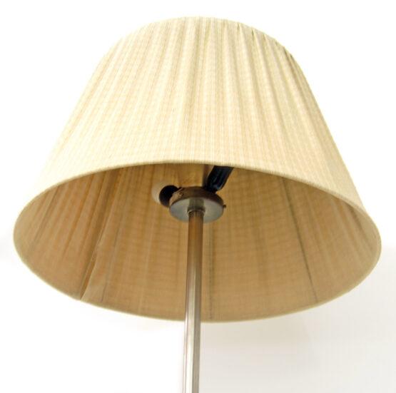 W.H. Gispen fifties floor lamp