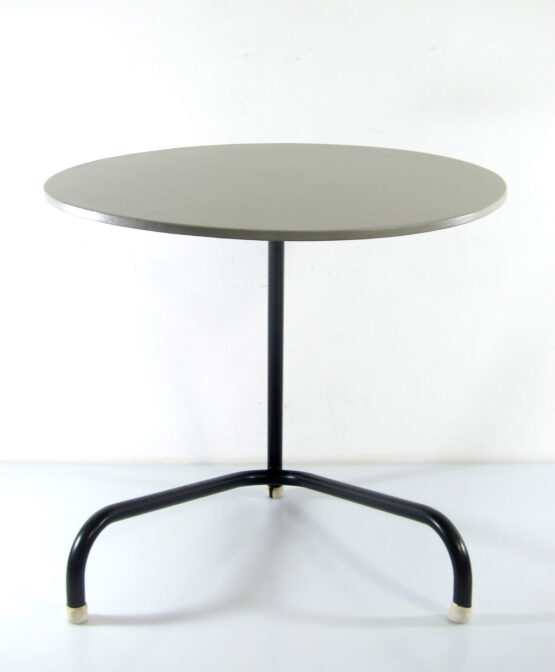 Pilastro Fifties side table - mathieu matégot, artimeta, feames, perriand, pilastro, cadovius, string, albini